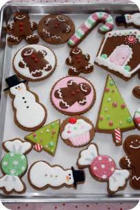 video decorating christmas cookies ideas christmas