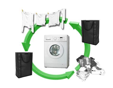 design wäschesammler w 228 schetruhen und w 228 schekorb und w 228 schesortierer und