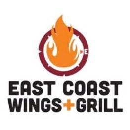 Image result for east coast wings