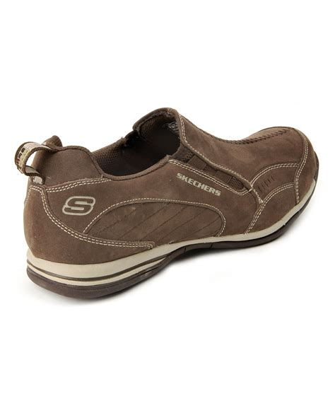 where to buy shoes buy skechers for gt off71 discounted