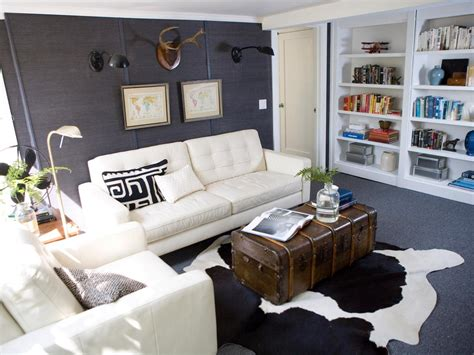 decorating your small space living room ideas for small spaces joy studio design gallery best design