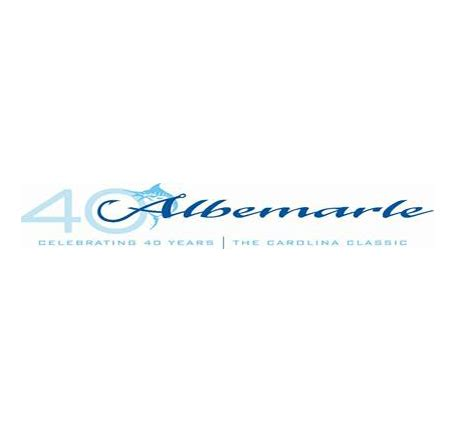 albemarle boats apparel florida sport fishing journal online television
