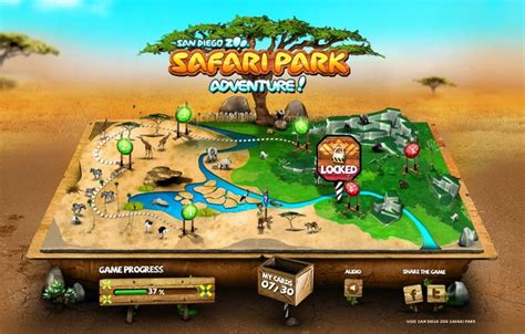 map san diego zoo safari park map up and discounts san diego zoo http www