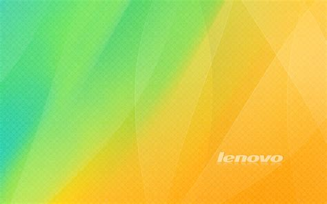 themes lenovo laptop free download lenovo wallpaper theme wallpapersafari