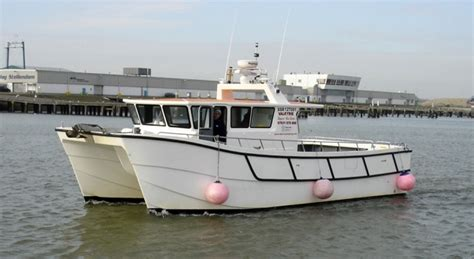 buitenboordmotor den helder zeehengelsportvereniging operatie zeepier trips 2013
