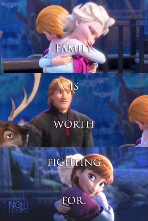 frozen elsa and kristoff love is and open door youtube family disney elsa from frozen and frozen