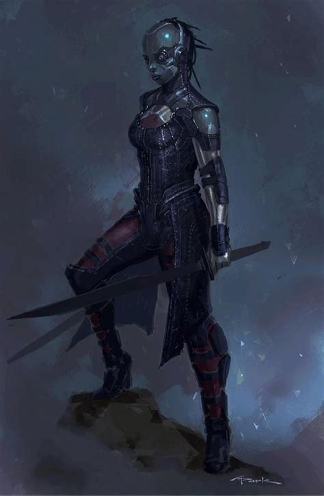 guardians galaxy concept art guardians of the galaxy 2 badass nebula designs by andy