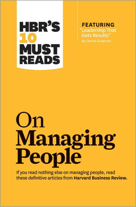 hbr guides to emotional intelligence at work collection 5 books hbr guide series books managing up hbr