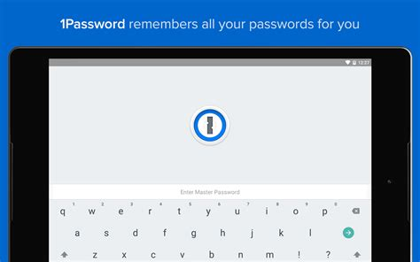 password manager android 1password password manager android apps on play