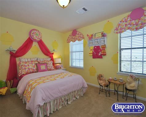 cupcake bedroom 25 best ideas about cupcake bedroom on pinterest yankee