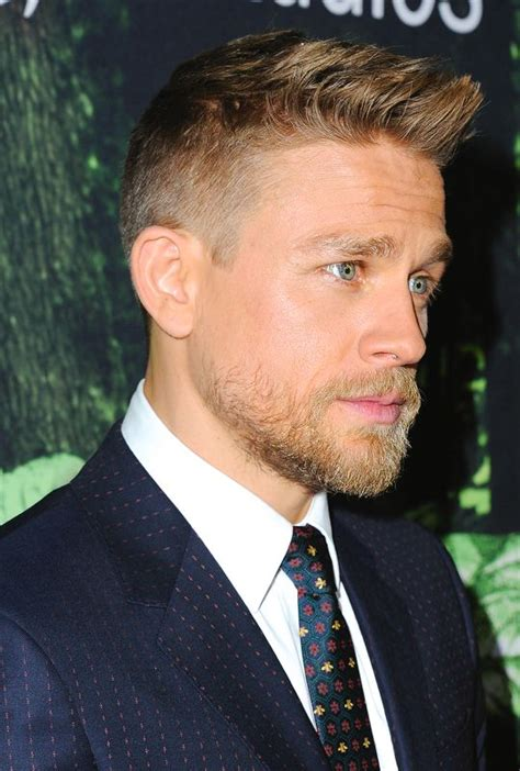 how to get thecharlie hunnam haircut 3888 best images about utterly the most beautiful men i