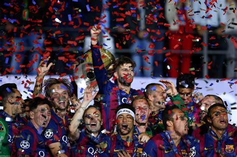 barcelona uefa chions league neymar photos photos juventus v fc barcelona uefa