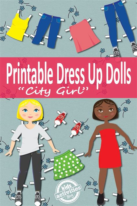 paper dress up dolls template 25 best ideas about dress up dolls on busy