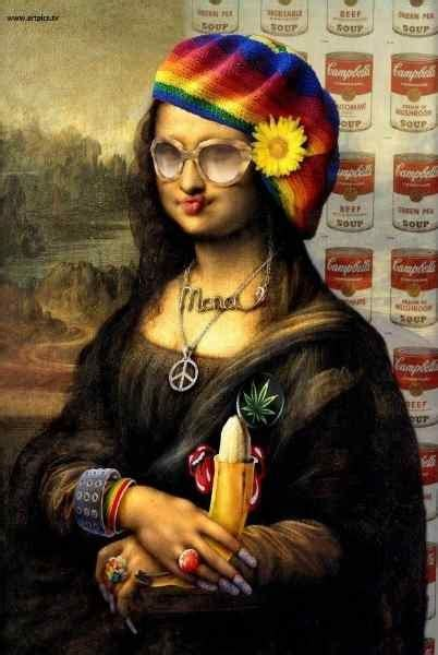 Monalisa Shabby 1000 images about mona on aliens