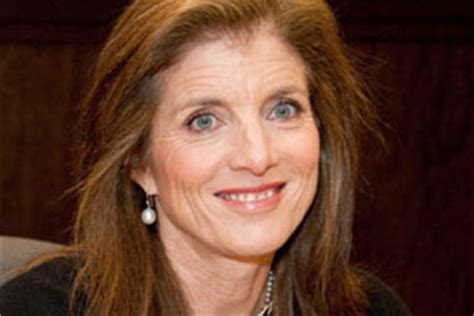 how old is caroline kennedy jfk s daughter caroline kennedy may be next us ambassador