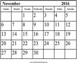 E Calendar 2016 2016 Printable Four Month Calendar Calendar Template 2016