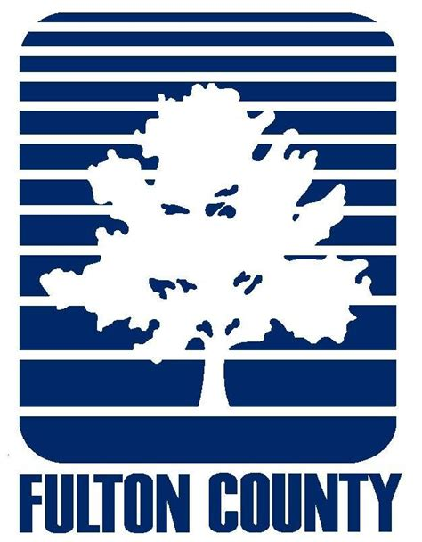Property Records Fulton County Property Tax Appeal Fulton County Tax Appeals