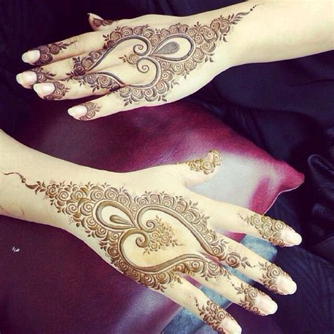 1000 ideas about henna back tattoos on pinterest back