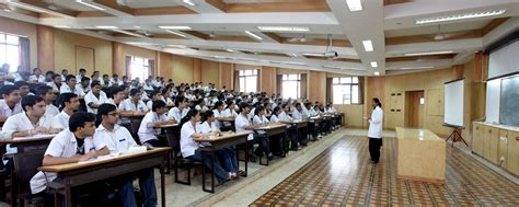 Distance Mba In Dy Patil Pune by Arunachal Pradesh S College To Be Functional By