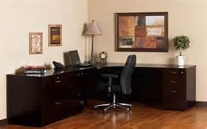 Lateral File Bookcase Desks Consolidated Offfice Systems