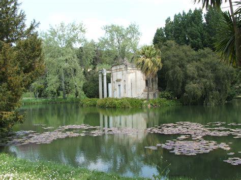 reggia di caserta giardino inglese file caserta reggia 15 4 05 188 jpg wikimedia commons