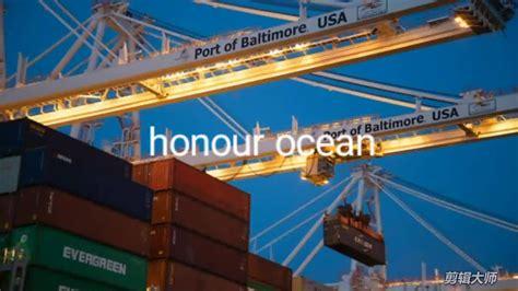 international tnt air freight rates dropshipping  greece denmark norway bulgaria buy greece