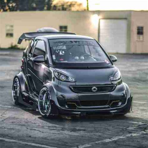 cambered smart car 93 cambered smart car understanding your cars alignment