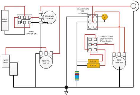 greasebucket wiring diagram transformer diagrams wiring