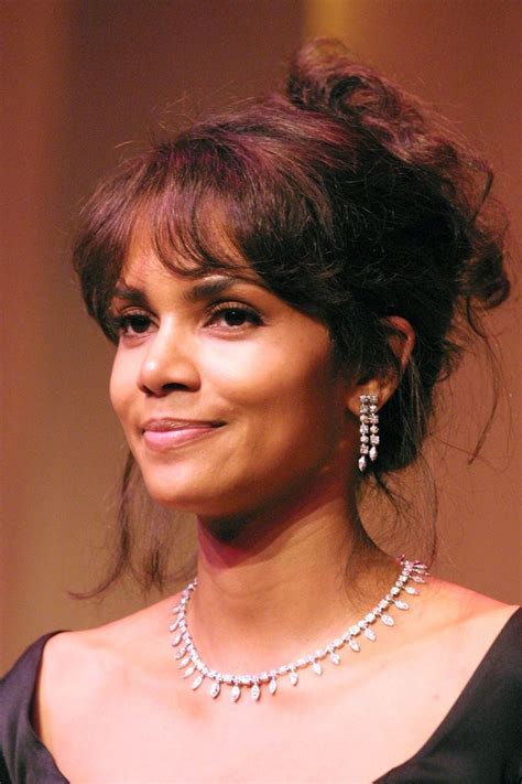 how does halle berry straighten her hair 17 best images about look alike on pinterest sally
