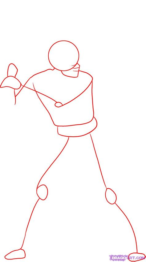 how to draw a step by step how to draw a baseball player step by step sports pop culture free drawing