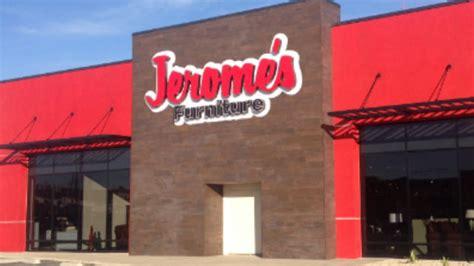 marketink stalwart communications adds jerome s furniture