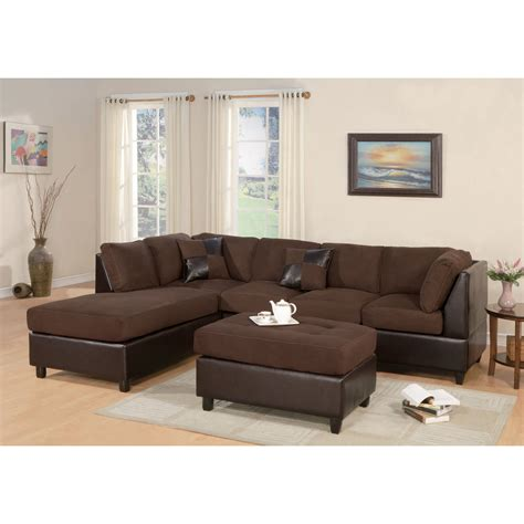 sectional sofas canada luxury sectional sofa deals canada sectional sofas