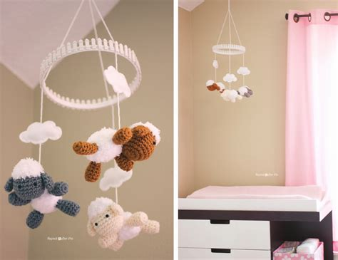 home decor baby nursery decorate girl room ideas cute baby girl nursery diy decorating ideas repeat crafter me