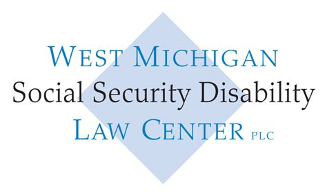 wmich social security disability lawyers in