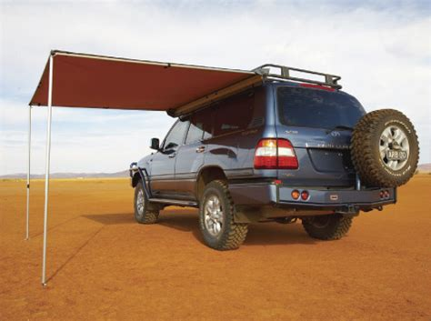 roof awning 4x4 touring cing gear