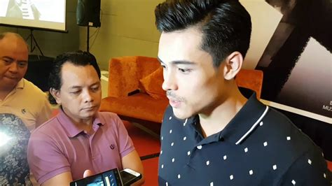kim all i need is xian abs cbn news may to ba si xian lim sa abs cbn talks about his