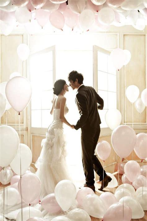 korea pre wedding photography 17 best ideas about korean wedding hair on