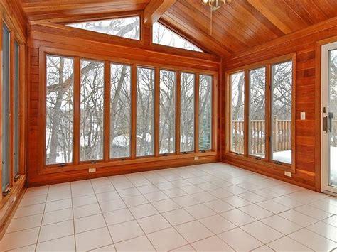 3 season porch designs three season room interior designs gallery of best types