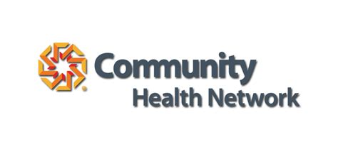 community healthcare network a network community health kindred healthcare to open new greenwood