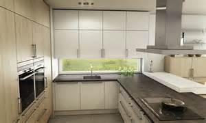 Bildergebnis für küchenstudio