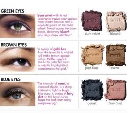best eyeshadow color for blue best eye shadow shade for your eye color