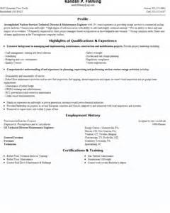 Image result for building resume