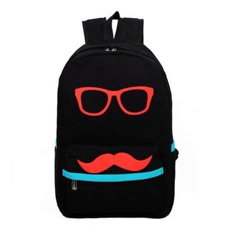 top 10 best school bags for children