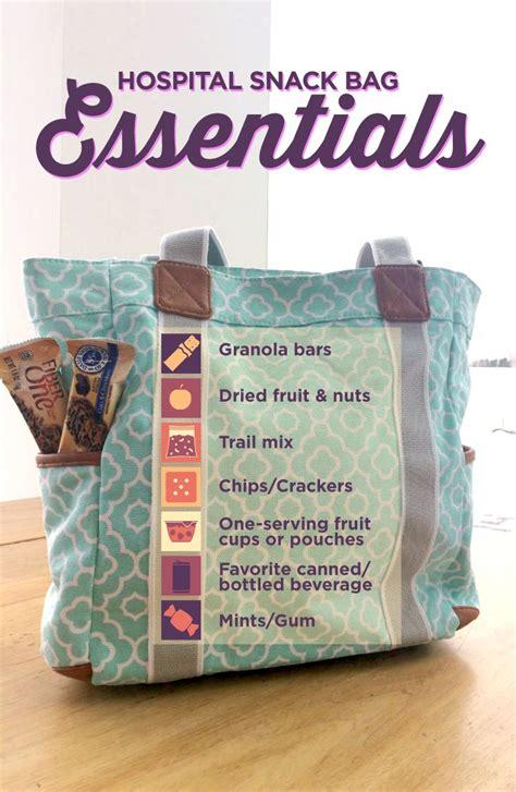 hospital bag for elective c section 25 best ideas about delivery hospital bag on pinterest