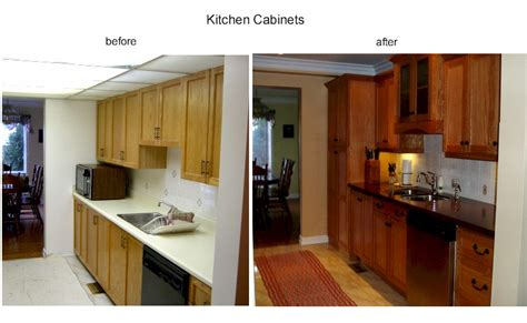 Ottawa Cabinet Refacing by Refacing Kitchen Cabinets Ottawa Kitchen Cabinet
