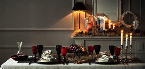 c 243 mo decorar el sal 243 n para halloween - Como Decorar Salon Halloween