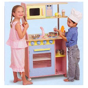 kidkraft island kitchen 53109 kitchen play kitchen design photos