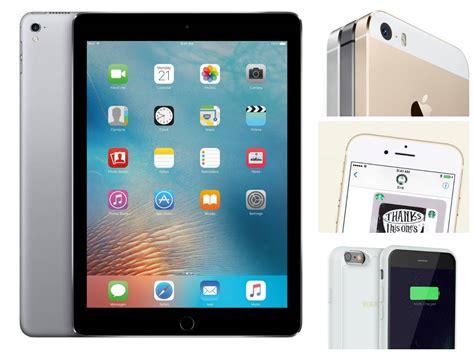 best price ipads week s best apple deals lowest price yet on refurbished