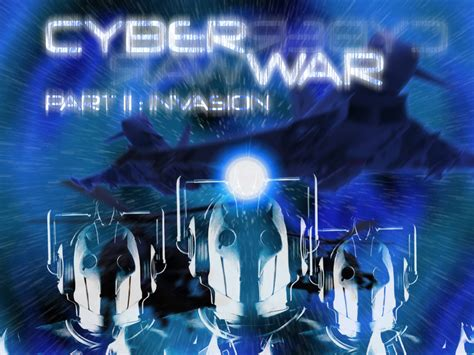cyber warfare defence iqs blog la 3eme guerre mondiale a commence video le journal