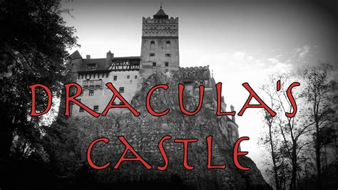 bram castle visiting dracula s castle bran castle in transylvania